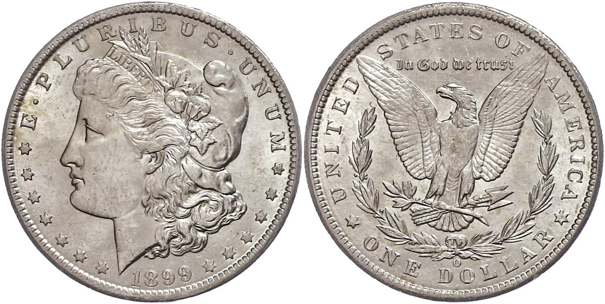 NumisBids: Dr. Reinhard Fischer Auction 143 (22 May 2015): Coins of ...