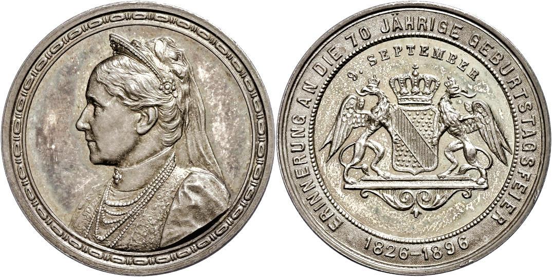 1groschen Münze 1797 Friedrich Wilhelm König Von Preussen Silber Oder Kupfer GroßE Sorten Kleinmünzen & Teilstücke Münzen Altdeutschland Bis 1871
