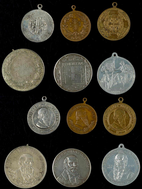 1groschen Münze 1797 Friedrich Wilhelm König Von Preussen Silber Oder Kupfer GroßE Sorten Münzen
