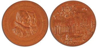 Lot 1665 image