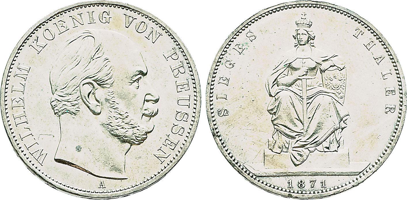 Numisbids Auktionen Frühwald Auction 101 Lot 3811 Münzen Ausland
