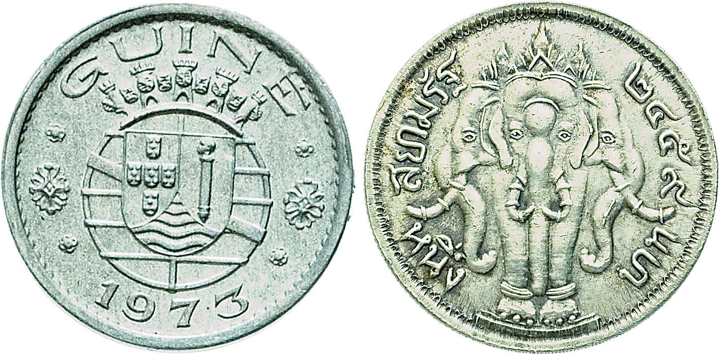Numisbids Auktionen Frühwald Auction 101 Lot 4624 Münzen Ausland