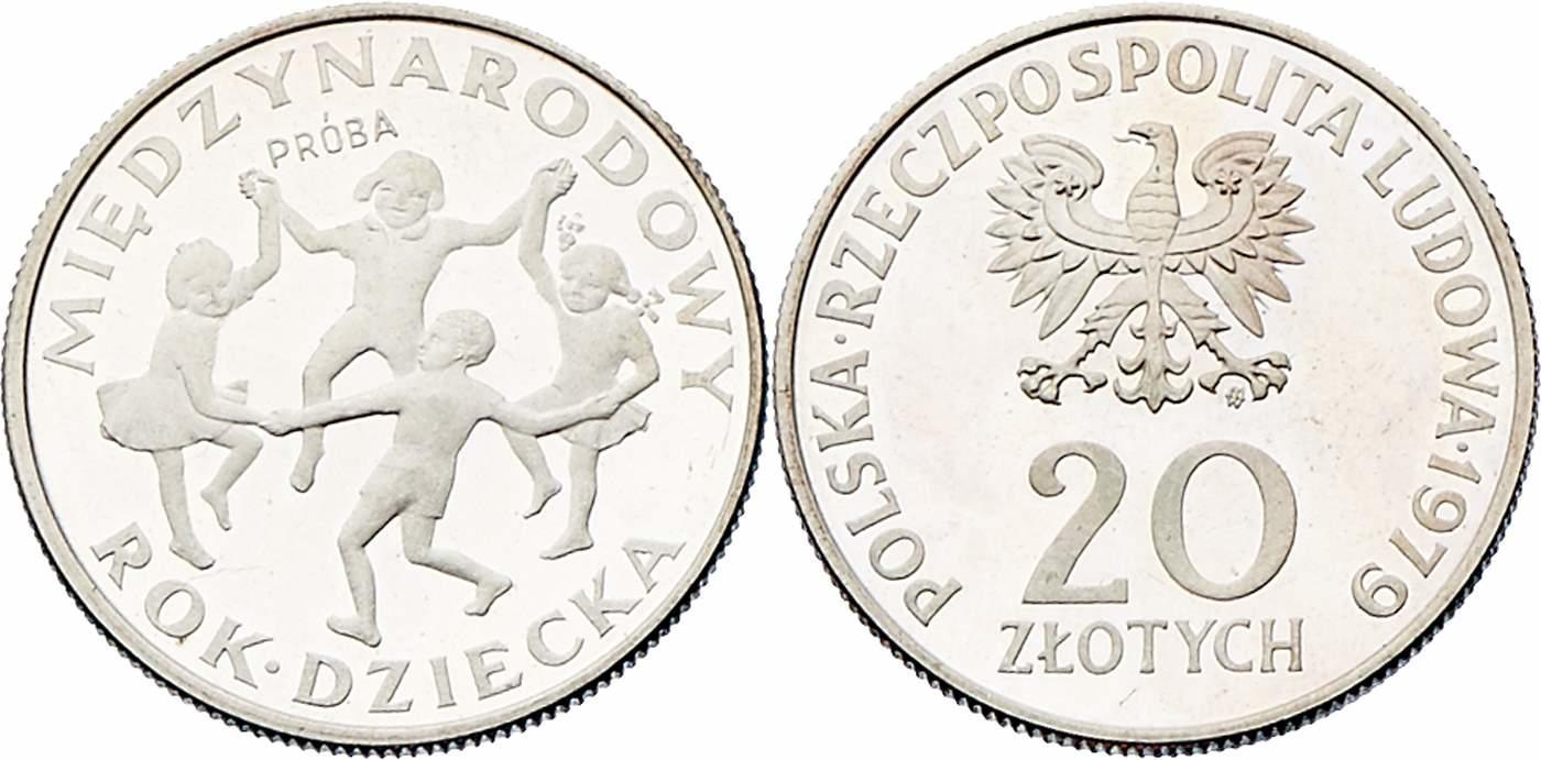 Numisbids Auktionen Frühwald Auction 124 18 19 February 2017