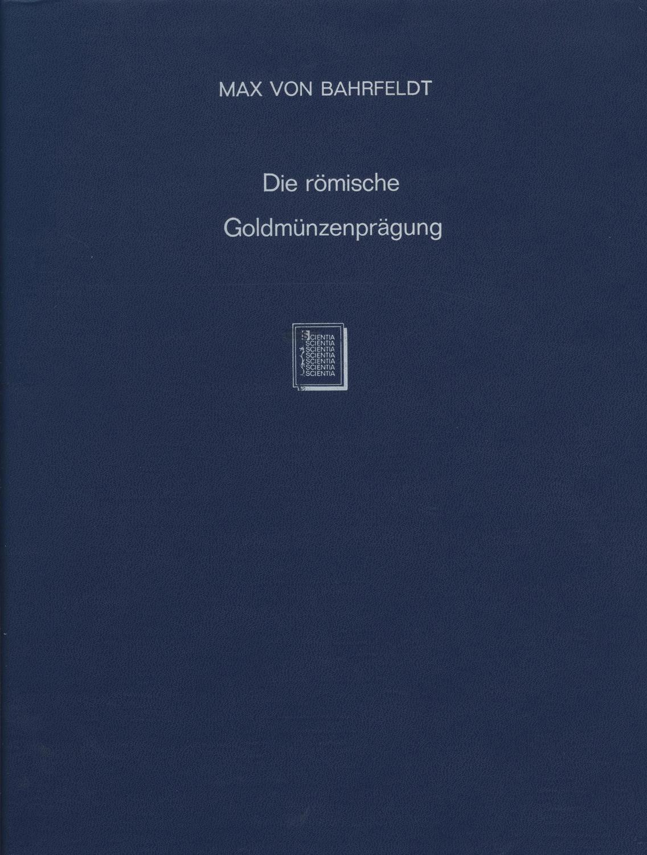 Numisbids Auktionen Frühwald Auction 126 Lot 1134 Lot 3x Bücher