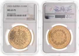 Numisbids Auktionen Frühwald Top3 Auction 3 10 Feb 2018 Münzen