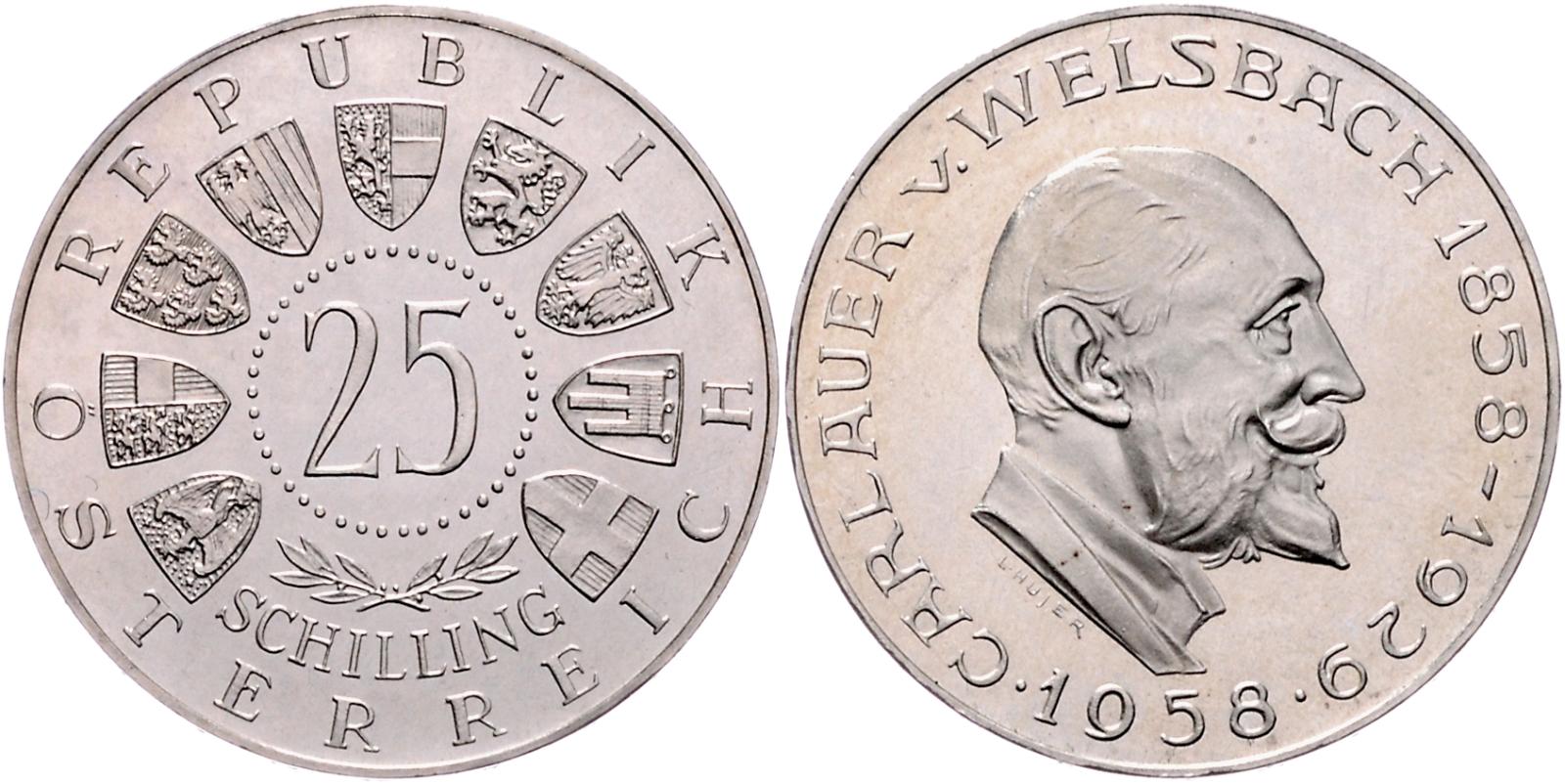 Numisbids Auktionen Frühwald Auction 130 Lot 1573 2 Republik