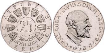 Numisbids Auktionen Frühwald Auction 130 21 22 Sep 2018 Münzen