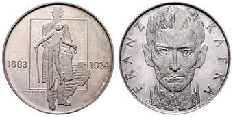Numisbids Auktionen Frühwald Auction 131 7 10 Feb 2019 Münzen