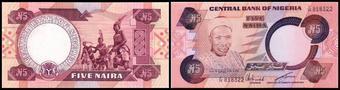 Bahamas P 43a 43b 57 1 Dollar L1974 1986 1996 3 Noten Papiergeld Welt