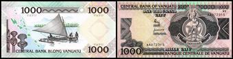 Papiergeld Welt Bahamas P 43a 43b 57 1 Dollar L1974 1986 1996 3 Noten
