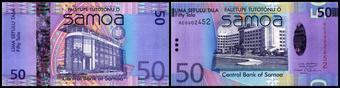 Papiergeld Welt Münzen Bahamas P 43a 43b 57 1 Dollar L1974 1986 1996 3 Noten