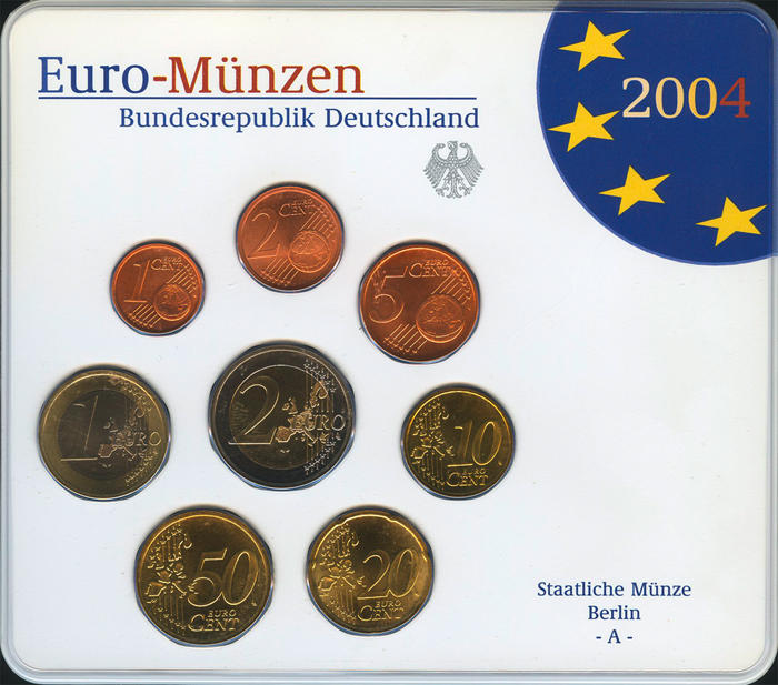 Numisbids Auktionen Frühwald E Auction 127 2 3 Dec 2017