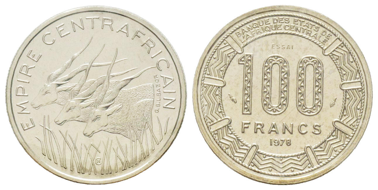 NumisBids: Editions V  Gadoury Online Auction 7 (30 Sep 2017