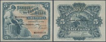 Eastern Caribbean Antigua 10 Dollars 2003 W/ Queen Pick # 43a Unc Punctual Timing Papiergeld Welt Karibik