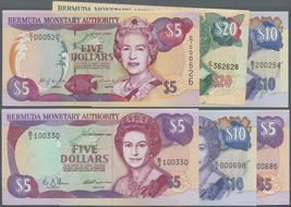 Eastern Caribbean Antigua 10 Dollars 2003 W/ Queen Pick # 43a Unc Punctual Timing Amerika
