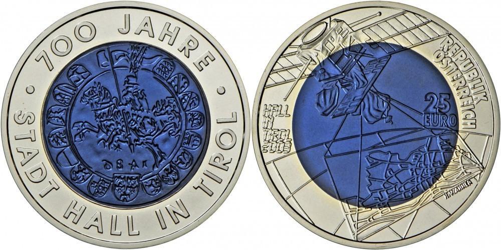 Numisbids Christoph Gärtner Gmbh Co Kg Auction 33 Coins 10