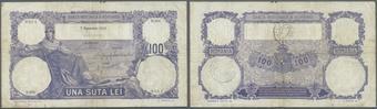 Lot 1758 image