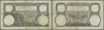 Lot 1761 image