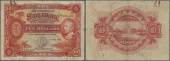 Lot 1797 image