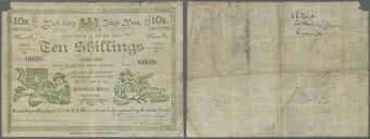 Lot 1859 image