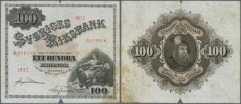 Lot 1910 image