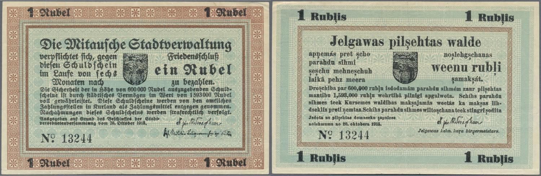 NumisBids: Christoph Gärtner GmbH & Co  KG Auction 37