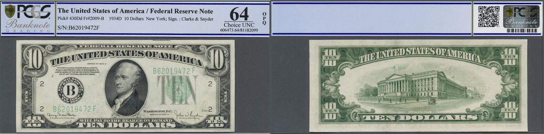 Solomon Inseln 100 Dollars 2009 Unc P 30 B Africa