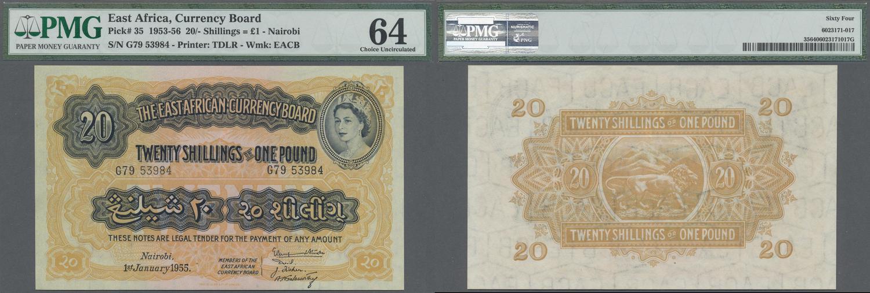 MARGGRABOWA POLAND OLECKO 9998 NOTGELD 10,25,50 PFENNIG 1921 GERMANY BANKNOTES