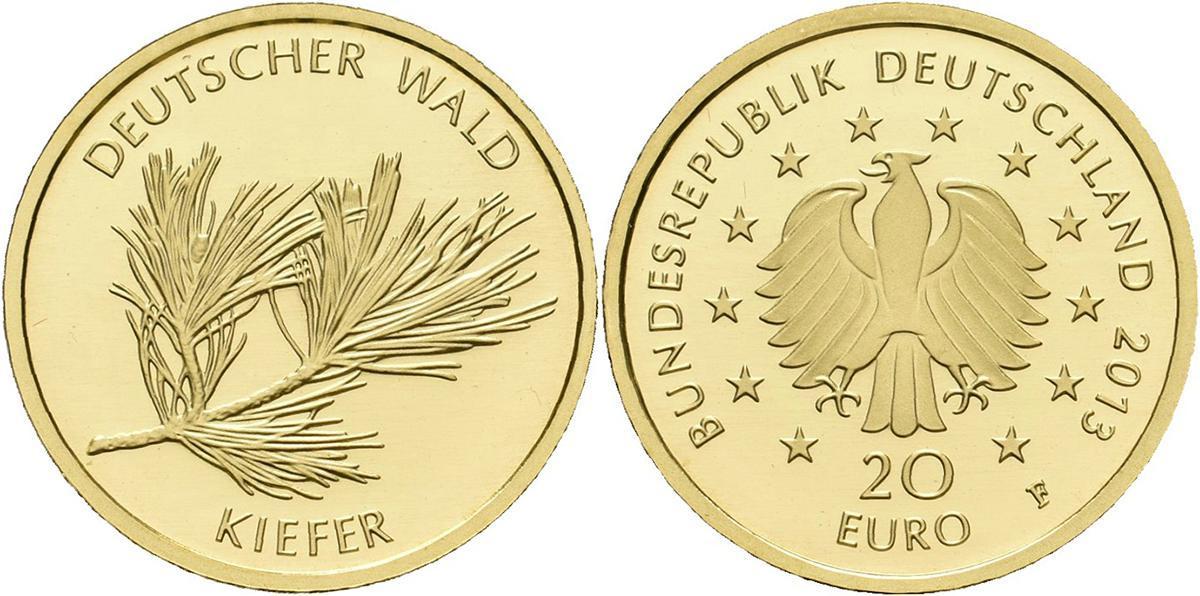 Numisbids Christoph Gärtner Gmbh Co Kg Auction 42 Coins Lot