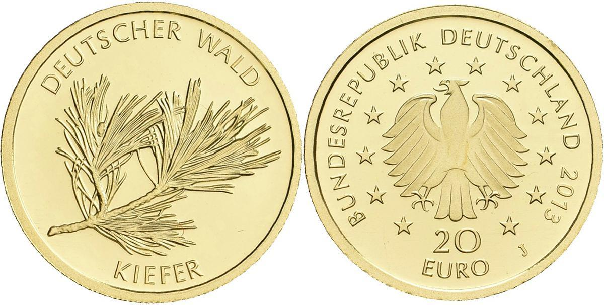 Numisbids Christoph Gärtner Gmbh Co Kg Auction 42 Coins 10