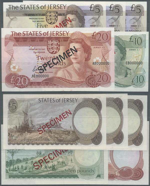 Venezuela 20 Bolivares 2013 Series X8 @ Crisp UNC World Paper Money