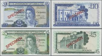 P-56 1972 Lot 10 PCS AU-UNC Myanmar 1 Kyat ND
