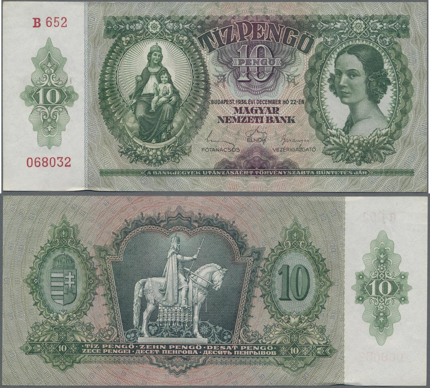 Bosnia /& Herzegovina 100 Dinara Lot 10 PCS 1992 P-13 1//10 Bundle UNC