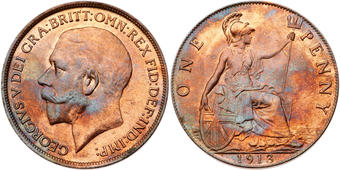Charitable Constantine Ii Follis Römische Münzen Antike Rom Ancient Roman Coin High Grade Römische Kaiserzeit Münzen