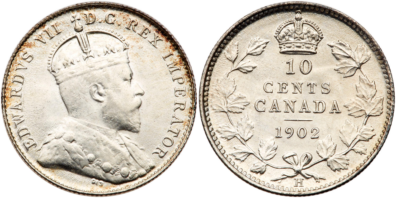 ALMOST UNCIRCULATED//BRILLIANT UNCIRCULATED GREAT PRICE! 1971 CANADA DOLLAR