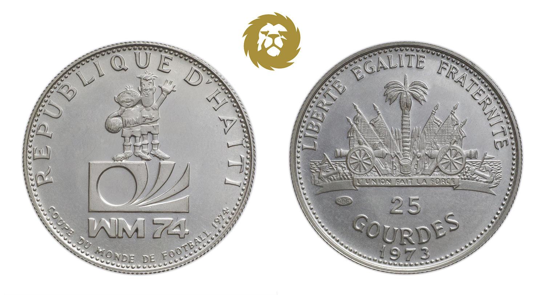 5 Dollar 1970 Silver Cheap Sales Unc Bahamas