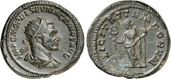 Lot 1697 image