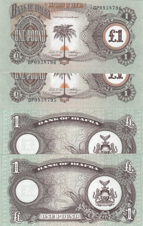 Cir//Unc Banknotes Set # 9 Belarus P-1,2,3,4,5,6,7,8,11,16,17,21,22,23,24,25,26
