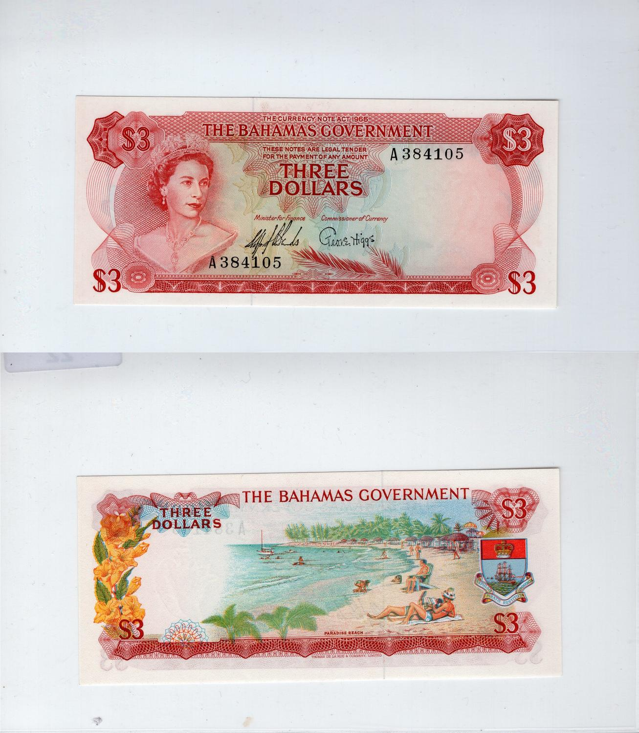 numisbids green apple auction july 2018 auction lot 21 bahamas