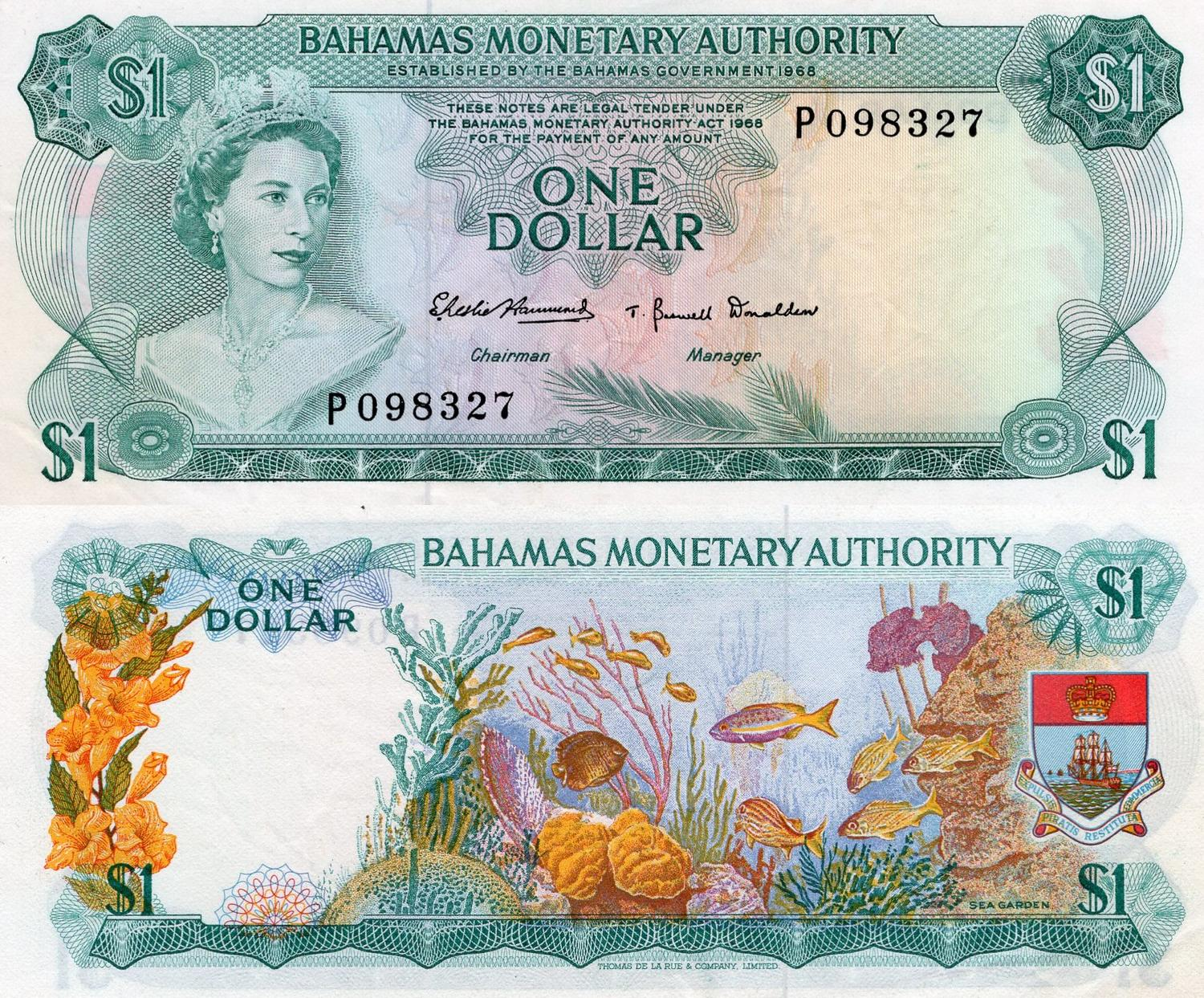 Bahamian Dollar To Usd Best Photos About Mapimage
