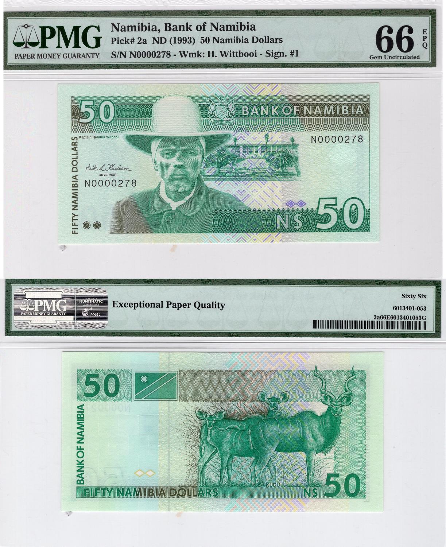 VENEZUELA 50 Bolivares Banknote World Paper Money UNC Currency Pick p92j 2015