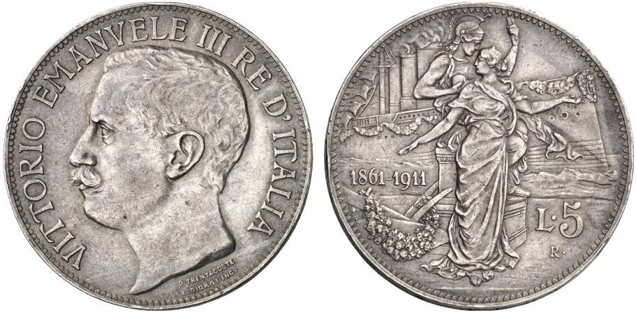 Numisbids Heidelberger Münzhandlung Herbert Grün Auction 61 16 18