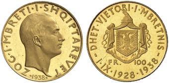 Cincinnati Datierung japanische Münzen 500 Yen