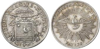 Numisbids Heidelberger Münzhandlung Herbert Grün Auction 67 12 13