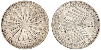 Numisbids Heidelberger Münzhandlung Herbert Grün Auction 71 16 17