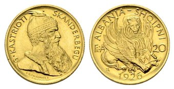Numisbids Hd Rauch Auction 93 12 13 December 2013 World Coins