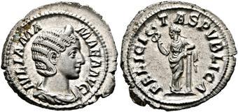 "Justinian I 527-565 Ad Ae Follis Large ""m"" Constantinople Mint Byzantine (300-1400 Ad)"
