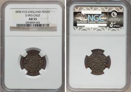 Iceland Krona 1976 BU  KM23 lot of 25  BU coins #60
