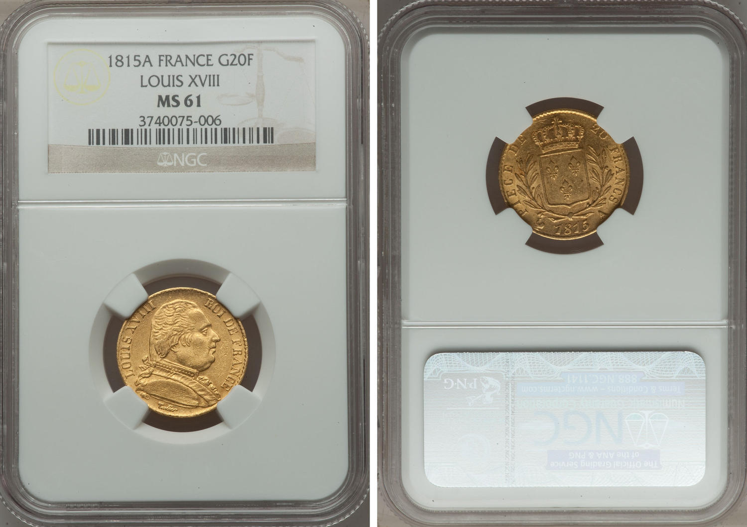 Numisbids Heritage World Coin Auctions Long Beach Signature