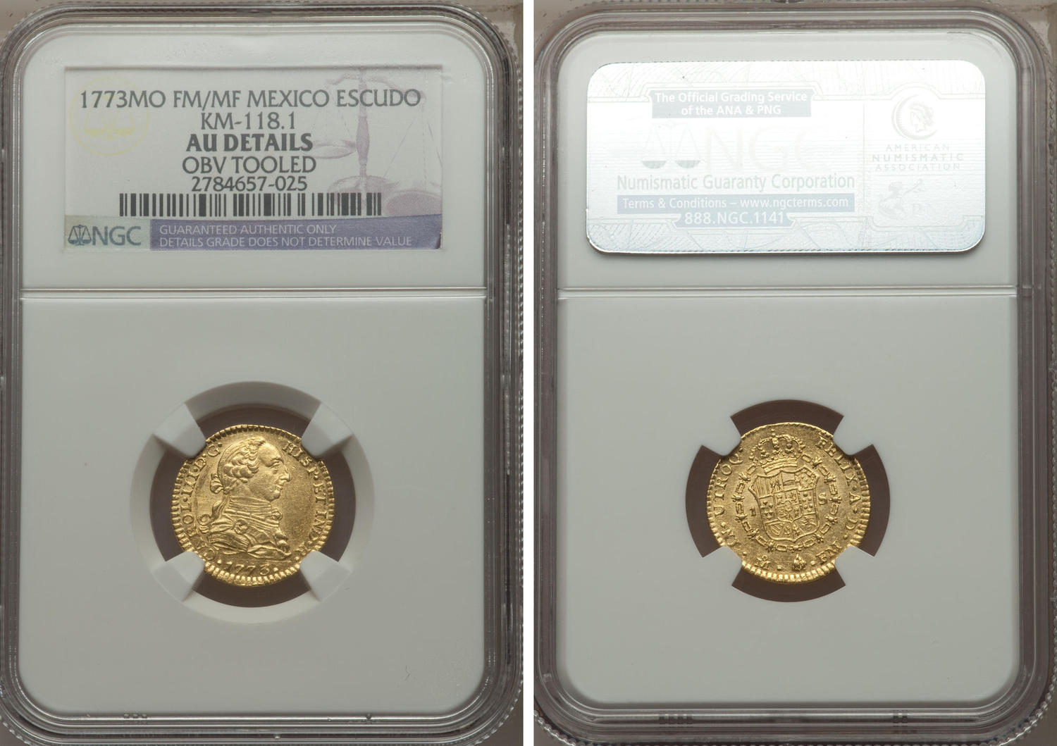 NumisBids: Heritage World Coin Auctions NYINC Signature Sale